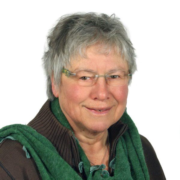 Ursula Näther