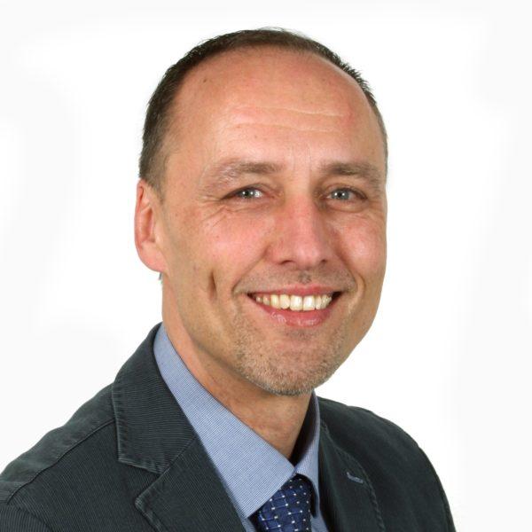 Stefan Janzen