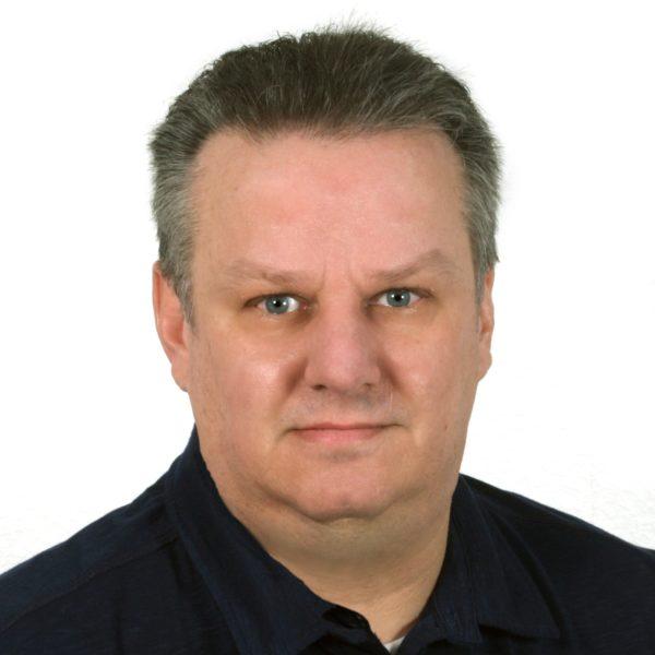 Karsten Bärz