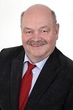 Emil Werner