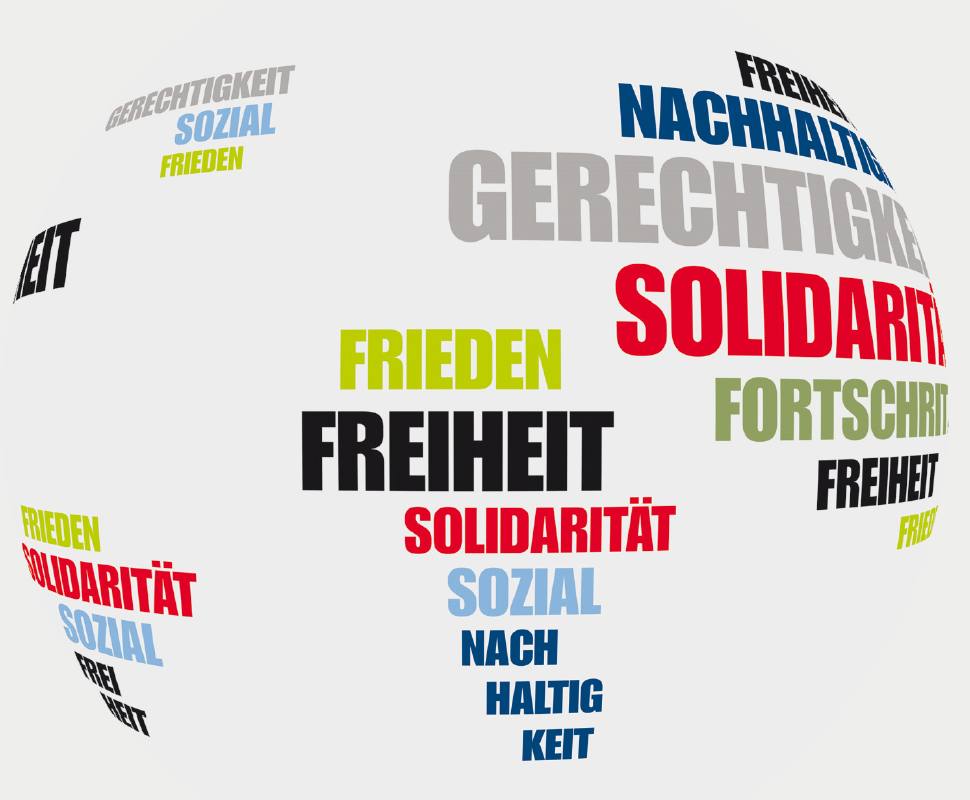 Logo Hamburger Programm