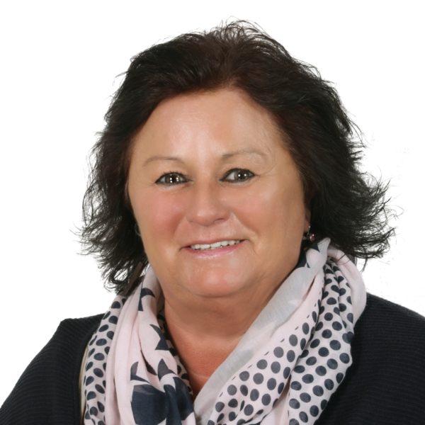 Heidi Metz