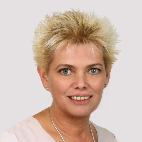 Manuela Ludwig
