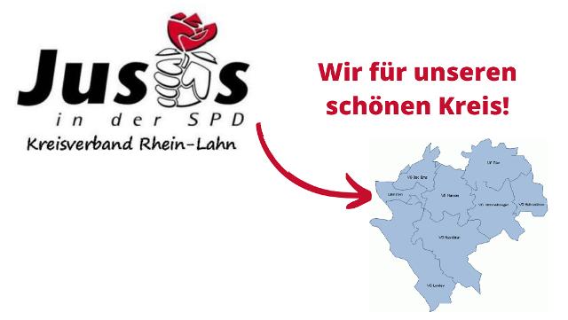 Logo_Jusos