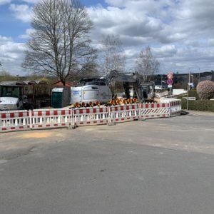 Sauerbornsweg 2