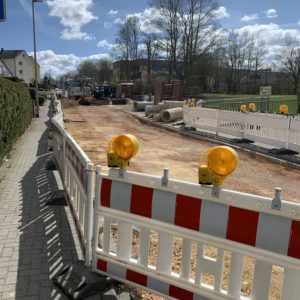 Sauerbornsweg 3
