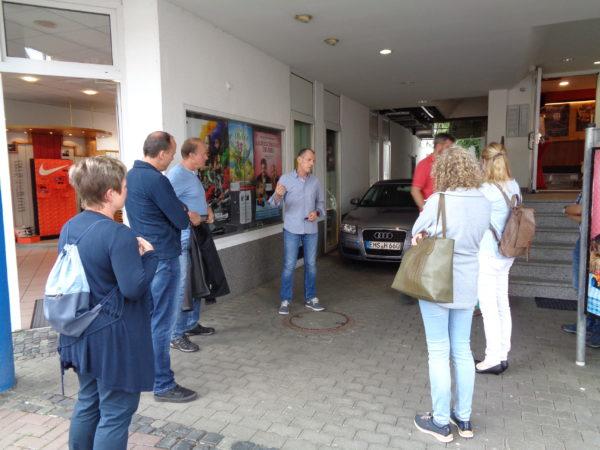 21-08-09 Besuch im Kinocenter Nastätten